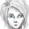 Cherise1221's avatar