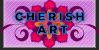 Cherish-Art