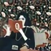 cherish-rl22's avatar