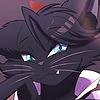 CherishCat2's avatar