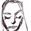 CherishSPortfolio's avatar