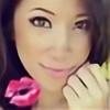 cheristudios's avatar