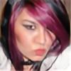 Cheriznjalapenoz's avatar