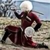 Cherkes777's avatar