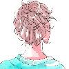 Cherky02's avatar