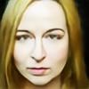 Cherlemagne's avatar