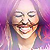 CherlynGpe's avatar