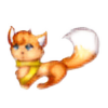 cherlynngalleries's avatar