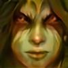 chermilla's avatar