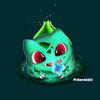 Chern3213's avatar