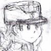 Cherndog's avatar
