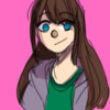 Cherneka's avatar
