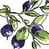 chernika's avatar