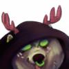 Chernobyl-Deer's avatar
