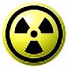 chernobylx's avatar