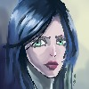 chernognica's avatar