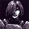 Chernoskill's avatar