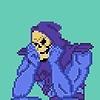 chernowulf's avatar