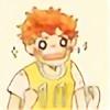 cheroid's avatar