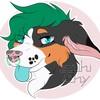 Cherokaa's avatar
