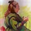 CherokeeCampFireGirl's avatar