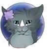 CherokeeDraws's avatar