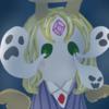 Cherookie's avatar