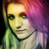 Cherpalla's avatar