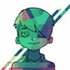 CherPhobium's avatar