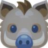 Cherplunk's avatar