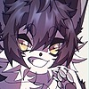 CHERR1N's avatar