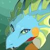 Cherri-Crimzon's avatar
