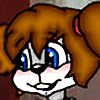 Cherri-plz's avatar