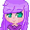 Cherri-shadow's avatar