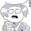 cherri0bloom's avatar