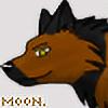 cherri306's avatar