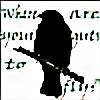 cherrichan13's avatar