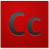 cherricoke's avatar