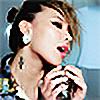 cherrie15's avatar