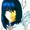 Cherriedesu's avatar