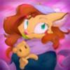 CherriedFox's avatar