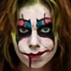 CherrieNova's avatar