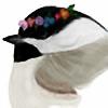 CherriePieArt's avatar