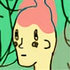 cherrier's avatar