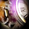 Cherriesfield's avatar