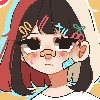 Cherriesoju's avatar