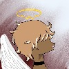 CherriGaI's avatar