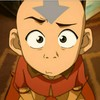 cherrii101's avatar