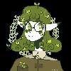 cherriiblu's avatar