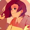 cherriielle's avatar